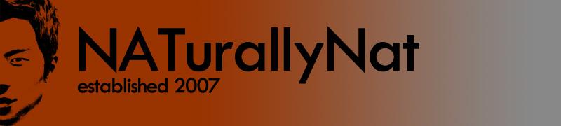 naturallynat.net